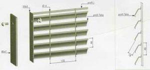 tinos horizontale 300x140 - Clôture