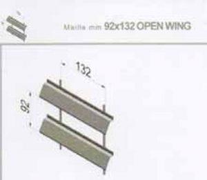 tinos open 300x261 - Clôture